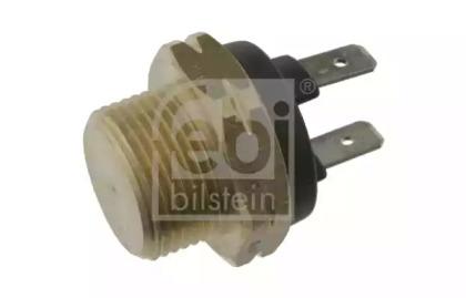 Термовыключатель, вентилятор радиатора 03079 FEBI BILSTEIN