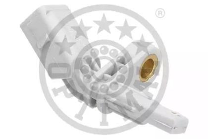 Датчик, частота вращения колеса 06-S146 OPTIMAL