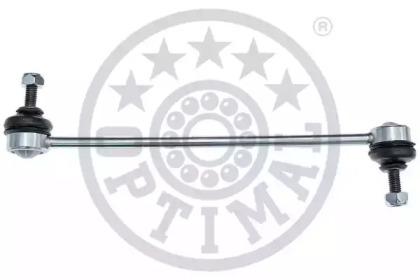 Тяга / стойка, стабилизатор G7-734 OPTIMAL