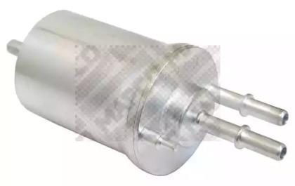 Топливный фильтр 62231 MAPCO
