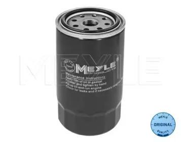 Масляный фильтр 37-14 322 0008 MEYLE