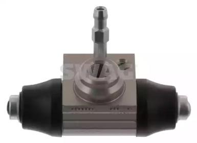 Колесный тормозной цилиндр 32 90 6097 SWAG