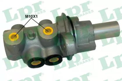 Главный тормозной цилиндр 1563 LPR