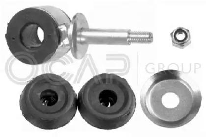 Ремкомплект, соединительная тяга стабилизатора 0181099-K OCAP