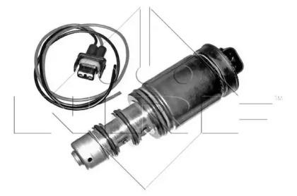 Регулирующий клапан, компрессор 38460 NRF