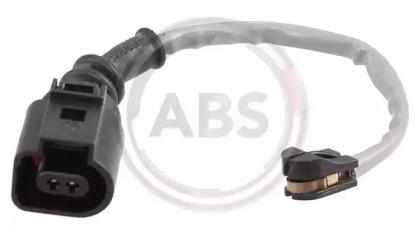 Сигнализатор, износ тормозных колодок 39771 A.B.S.