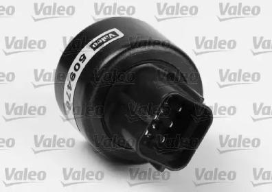 Пневматический выключатель, кондиционер 509476 VALEO