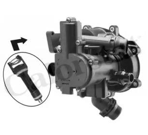 Термостат, охлаждающая жидкость TE7195.113J CALORSTAT by Vernet