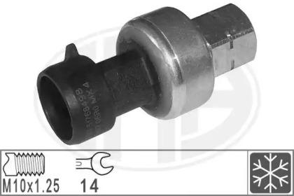 Пневматический выключатель, кондиционер 330773 ERA