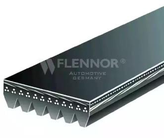 Поликлиновой ремень 6PK1873 FLENNOR