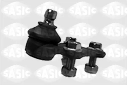 Несущий / направляющий шарнир 2005113 SASIC