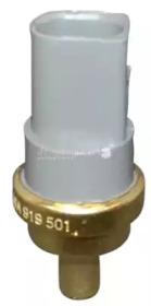 Датчик, температура охлаждающей жидкости 1193101400 JP GROUP