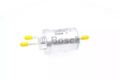 Топливный фильтр 0 450 905 959 BOSCH