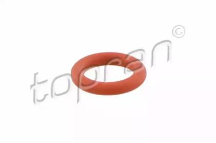 Прокладка, компрессор 114 576 TOPRAN