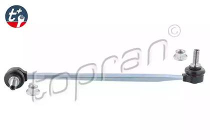 Тяга / стойка, стабилизатор 116 098 TOPRAN