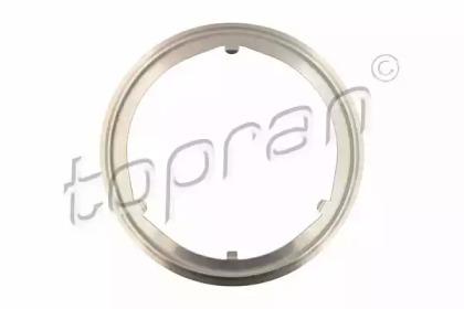 Прокладка, труба выхлопного газа 116 963 TOPRAN