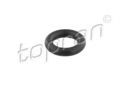 Уплотнительное кольцо, термовыключ 116 584 TOPRAN