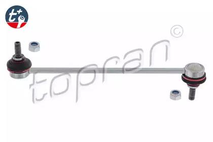 Тяга / стойка, стабилизатор 109 136 TOPRAN