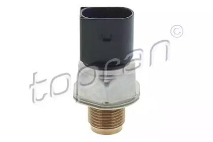 Датчик, давление подачи топлива 116 254 TOPRAN