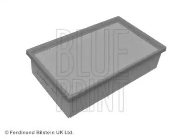 Воздушный фильтр ADV182216 BLUE PRINT