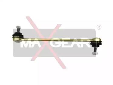 Тяга / стойка, стабилизатор 72-1474 MAXGEAR