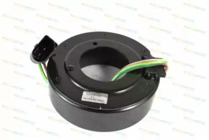 Катушка, электромагнитное сцепление - копрессор KTT030004 THERMOTEC
