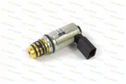 Регулирующий клапан, компрессор KTT060004 THERMOTEC