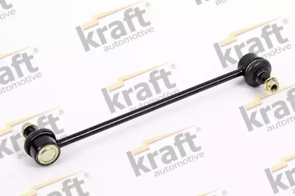 Тяга / стойка, стабилизатор 4306502 KRAFT AUTOMOTIVE