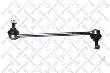 Тяга / стойка, стабилизатор 56-01014-SX STELLOX