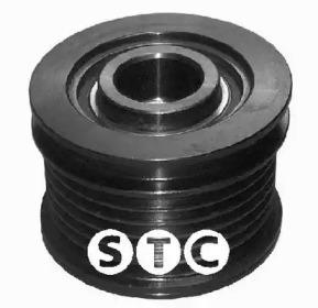 Механизм свободного хода генератора T406014 STC
