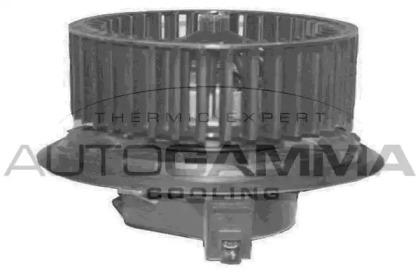 Вентилятор салона GA20336 AUTOGAMMA