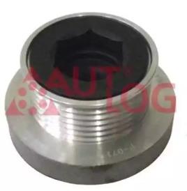 Ременный шкив, генератор RT5003 AUTLOG