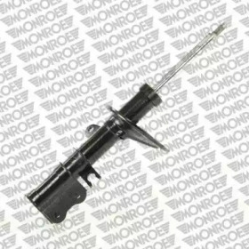Стойка амортизатора G16343 MONROE-AU