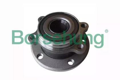 Комплект подшипника ступицы колеса B15625 Borsehung