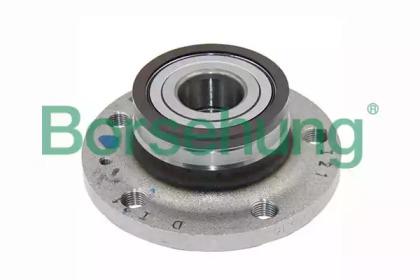 Комплект подшипника ступицы колеса B15626 Borsehung