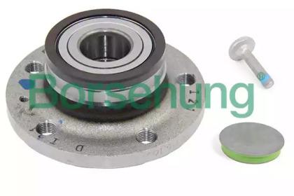 Комплект подшипника ступицы колеса B15946 Borsehung