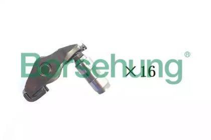Толкатель B18204 Borsehung