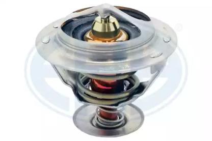 Термостат, охлаждающая жидкость WG1493090 WILMINK GROUP
