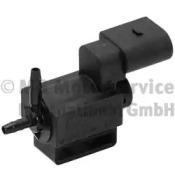 Переключающийся вентиль, перекл. клапан (впуск.газопровод) 7.22880.01.0 PIERBURG