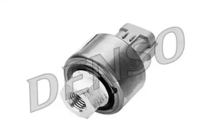 Пневматический выключатель, кондиционер DPS09003 DENSO