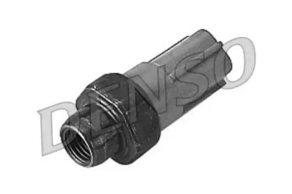 Пневматический выключатель, кондиционер DPS09004 DENSO