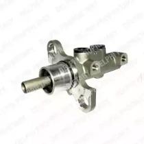 Главный тормозной цилиндр LM80222 DELPHI