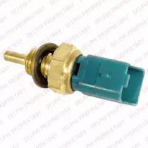 Датчик, температура охлаждающей жидкости TS10218-12B1 DELPHI